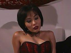 Lesbian Blonde Brunette Foot Fetish Asian