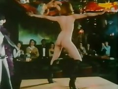 German Group Sex Hairy Vintage
