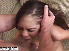 Big Boobs Blowjob Cumshot Facial