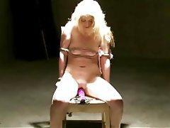 BDSM Bondage Hardcore MILF Spanking