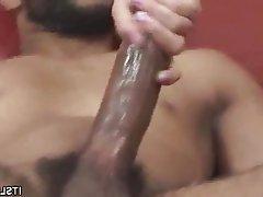 Blowjob Hardcore Interracial Pornstar Small Tits
