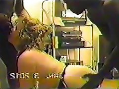 Gangbang Group Sex Interracial Mature Swinger
