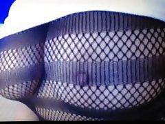 Amateur Nipples Stockings Webcam