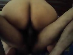 Indian Big Butts Close Up Cuckold Big Ass