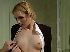 BDSM Bondage Spanking
