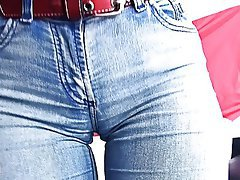 Big Boobs Big Butts Brunette Teen
