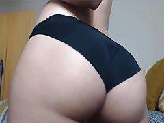 Amateur Big Butts Italian Webcam Big Ass