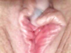 British Homemade Masturbation Mature Girlfriend
