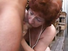Handjob Gangbang Granny Blowjob Teen
