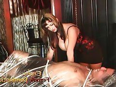 BDSM Bondage Femdom Mistress BDSM