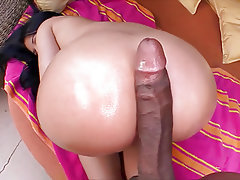 Hardcore Big Boobs Interracial Big Cock Big Black Cock