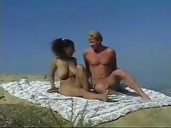 Masturbation Arab Outdoor Saggy Tits