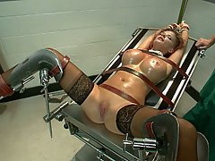 BDSM Bondage Fetish Hardcore Submissive