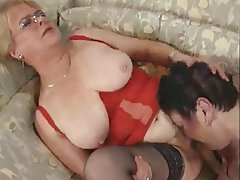 Lesbo sexy nakal gallerys