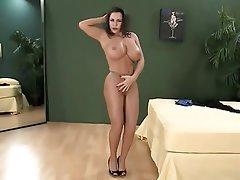 Lingerie Masturbation Pantyhose Stockings