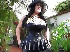 Amateur Babe Blowjob German Big Boobs