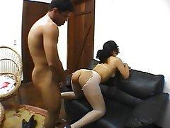 Big Butts Hardcore Small Tits