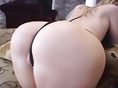 Babe Big Butts Blowjob Interracial