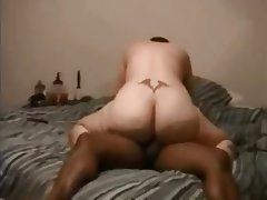 Amateur Big Butts Interracial MILF Swinger