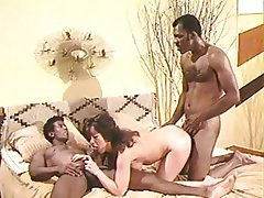 Anal Asian Group Sex Interracial Vintage