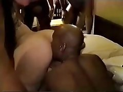 Blowjob Bukkake Gangbang Group Sex Interracial