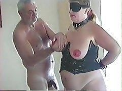 BBW BDSM Big Boobs Bondage Group Sex