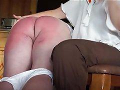Amateur BDSM CFNM Femdom
