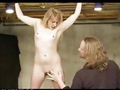 BDSM Bondage Hardcore Masturbation Spanking