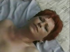 Anal Mature MILF Old and Young