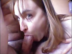 Amateur BBW Big Boobs Big Butts Blowjob
