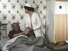 French Group Sex Hairy Vintage