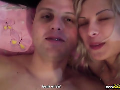 Amateur Babe Blowjob Indian Masturbation