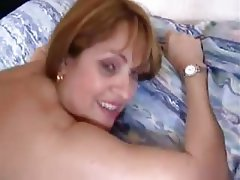 Amateur Anal French Hardcore Mature